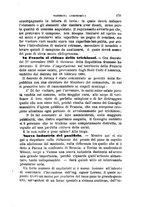 giornale/TO00199507/1884/unico/00000187