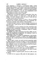 giornale/TO00199507/1884/unico/00000188