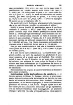 giornale/TO00199507/1884/unico/00000189