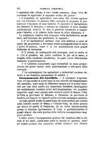 giornale/TO00199507/1884/unico/00000190