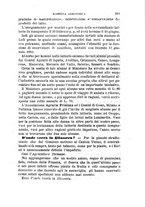 giornale/TO00199507/1884/unico/00000191