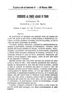 giornale/TO00199507/1884/unico/00000193