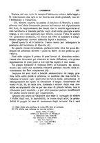 giornale/TO00199507/1884/unico/00000195