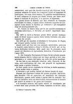 giornale/TO00199507/1884/unico/00000196