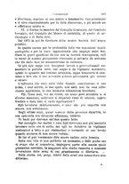 giornale/TO00199507/1884/unico/00000197