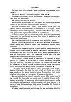 giornale/TO00199507/1884/unico/00000201