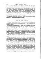 giornale/TO00199507/1884/unico/00000202