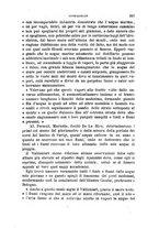 giornale/TO00199507/1884/unico/00000203