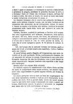 giornale/TO00199507/1884/unico/00000204