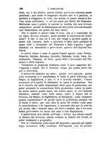 giornale/TO00199507/1884/unico/00000206