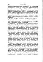 giornale/TO00199507/1884/unico/00000208
