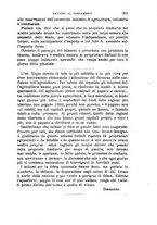 giornale/TO00199507/1884/unico/00000209