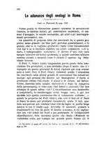 giornale/TO00199507/1884/unico/00000210