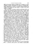 giornale/TO00199507/1884/unico/00000211