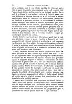 giornale/TO00199507/1884/unico/00000212