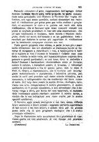 giornale/TO00199507/1884/unico/00000213