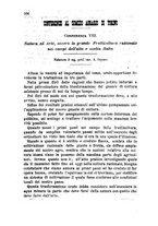 giornale/TO00199507/1884/unico/00000214