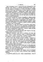 giornale/TO00199507/1884/unico/00000215