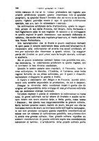 giornale/TO00199507/1884/unico/00000216