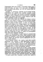 giornale/TO00199507/1884/unico/00000217