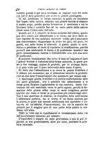 giornale/TO00199507/1884/unico/00000218