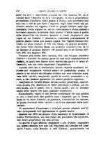 giornale/TO00199507/1884/unico/00000220