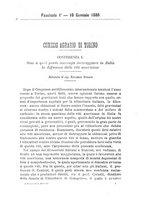 giornale/TO00199507/1886/unico/00000009