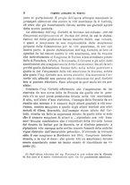 giornale/TO00199507/1886/unico/00000010