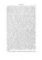 giornale/TO00199507/1886/unico/00000011