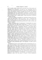 giornale/TO00199507/1886/unico/00000012