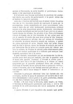 giornale/TO00199507/1886/unico/00000013