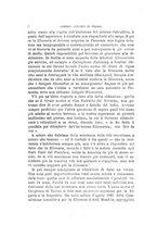 giornale/TO00199507/1886/unico/00000014