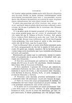 giornale/TO00199507/1886/unico/00000015