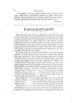 giornale/TO00199507/1886/unico/00000016