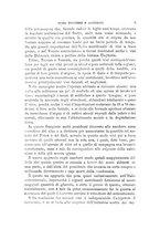 giornale/TO00199507/1886/unico/00000017