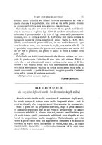 giornale/TO00199507/1886/unico/00000019
