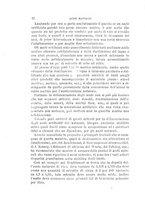 giornale/TO00199507/1886/unico/00000020