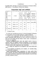 giornale/TO00199507/1886/unico/00000023