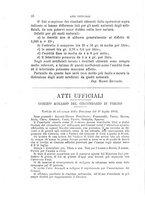 giornale/TO00199507/1886/unico/00000024