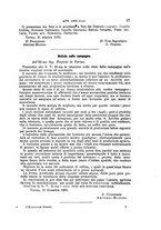 giornale/TO00199507/1886/unico/00000025