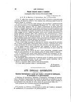 giornale/TO00199507/1886/unico/00000026