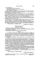 giornale/TO00199507/1886/unico/00000027