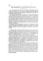 giornale/TO00199507/1886/unico/00000028