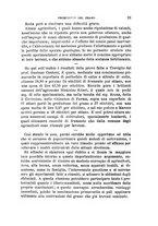 giornale/TO00199507/1886/unico/00000029