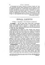 giornale/TO00199507/1886/unico/00000030
