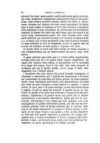 giornale/TO00199507/1886/unico/00000032