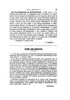 giornale/TO00199507/1886/unico/00000033