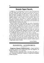 giornale/TO00199507/1886/unico/00000034
