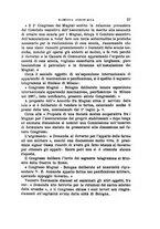 giornale/TO00199507/1886/unico/00000035