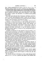 giornale/TO00199507/1886/unico/00000037